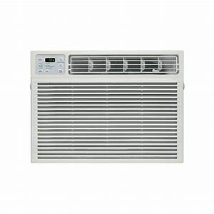 Identify Your Air Conditioning System Type  U2014 Insteon