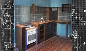 Küche Offene Regale : von schnakenburg ~ Markanthonyermac.com Haus und Dekorationen