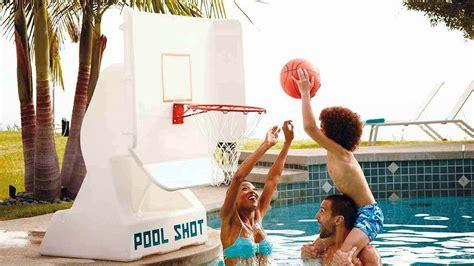 basketball hoop  pool pool basketball hoop walsall