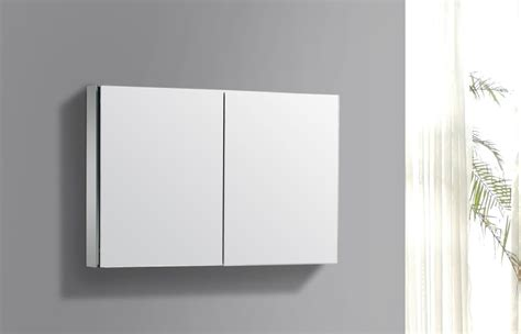 Modern Bathroom Mirrors Wall Mirror