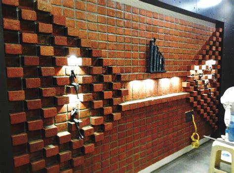 sohilali mansuri dev enterprise brickwork vadodara