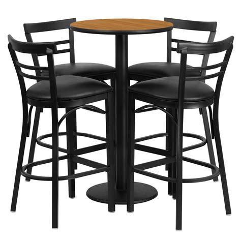 benedict   pub table sets