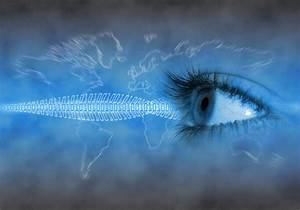 U2018artificial Vision U2019 May Soon Be More Natural  Requires Hitting Precise Retina Cells To Reproduce
