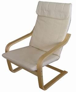Maison Du Monde Perpignan : fauteuil crapaud fly fauteuil madrid meuble decoration ~ Dailycaller-alerts.com Idées de Décoration
