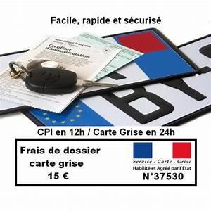 Carte Grise Collection En Ligne : carte grise auto moto mans auto ~ Maxctalentgroup.com Avis de Voitures