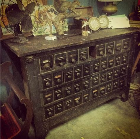 antique workbench  sale craigslist plans diy