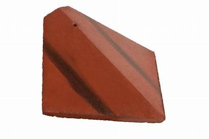 Hip Arris Tiles Roof Tile Concrete Plain