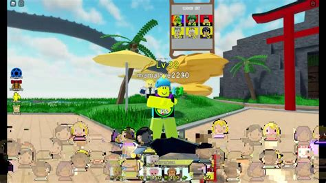 By using the new active roblox all star tower defense codes (also called all star td codes), you can get some various kinds of free gems which will help you to summon some new characters. Code All Star Tower Défense / Category:Characters | Roblox: All Star Tower Defense Wiki ... - We ...