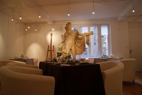 restaurant la chaise dieu h 244 tel restaurant le d or la chaise dieu