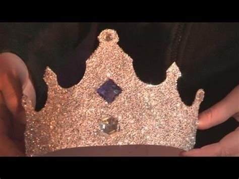 jubilee crown youtube