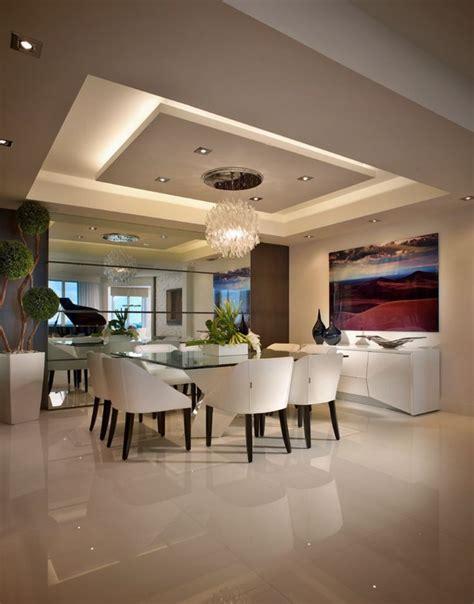 faux plafond in faux plafond bois blanc mzaol