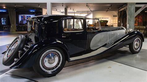 Bugatti Gangloff Engine, Bugatti, Free Engine Image For