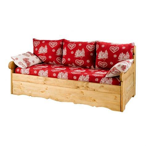 gros coussin pour canapé coussins pour canape