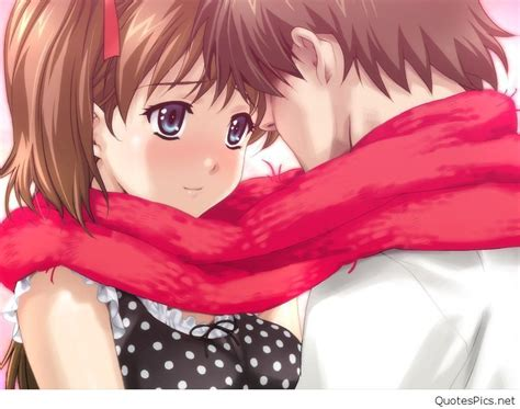 Sweet Anime Couples Wallpapers - animated wallpapers hd 2016 2017