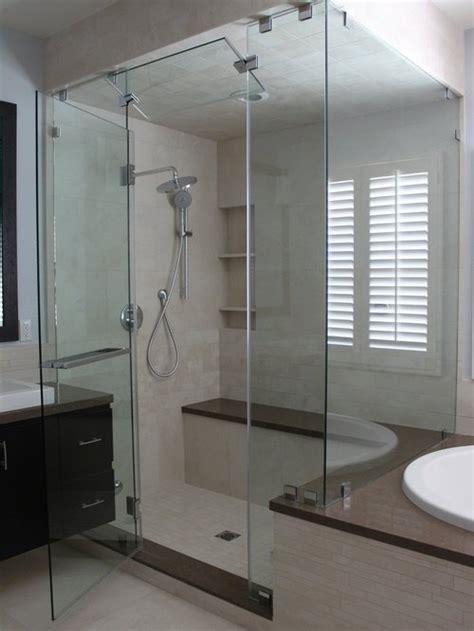 Bathroom Tile Los Angeles