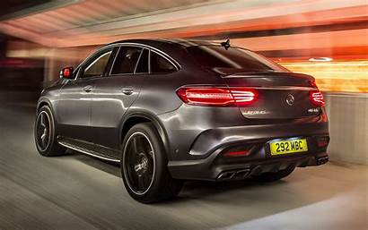 Gle Mercedes Benz Amg Coupe 63 Wallpapers