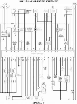 Dodge Caravan Wiring Diagram Cruise 26139 Netsonda Es
