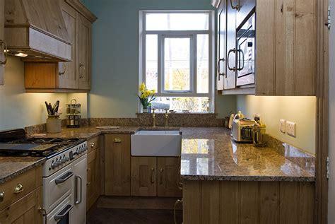 traditional oak kitchen lovewood kitchens