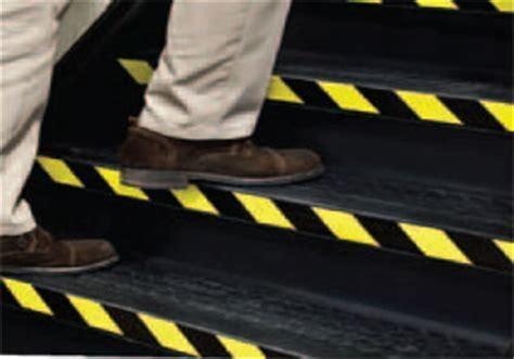 Stair Nosing TapeStair Treads, Corner Guards, Floor Mats