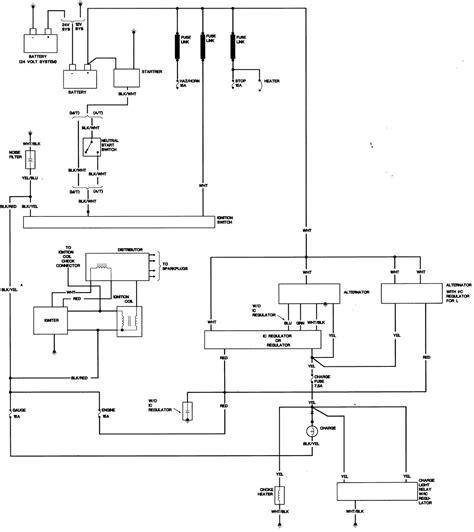 Pioneer Deh Xbt Toyota Truck Wiring Diagram