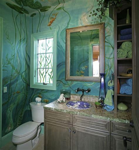 bathroom painting ideas for small bathrooms 8 small bathroom designs you should copy bathroom remodel