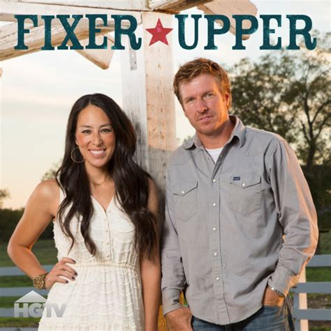 fixer show 6 things we love about hgtv s fixer upper