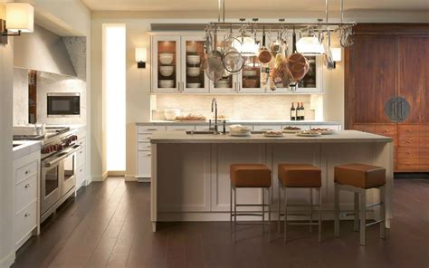 country side kitchen siematic keuken beauxarts product in beeld startpagina 2961