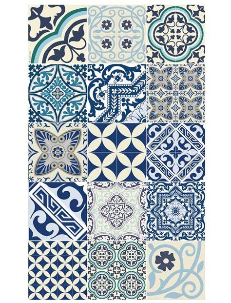 Fliesenspiegel Küche Orientalisch by Portugieischer Fliesenspiegel In K 252 Che Oder Als