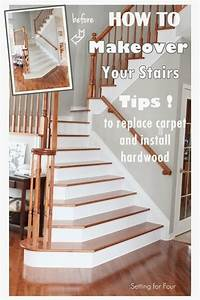 173270 best Blogger Home Projects We Love images on