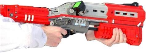 fortnite battle royale gun coming  fortnitebattleroyale