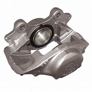Front Brake Caliper  Lh Leading   Rh Trailing   Ug14082sxr  - Front Calipers