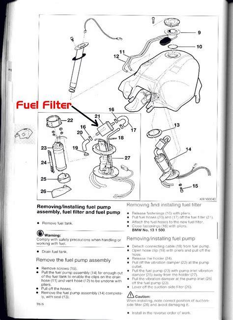 2008 Bmw K Motorcycle Wiring Diagram by Free Bmw K1200gt Fuse Box Location