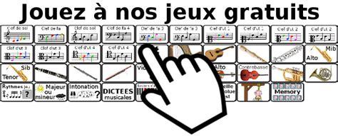 Apprendre le solfège Apprendre la musique