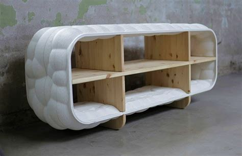 Dinge Selber Bauen by Coole Dinge Zum Selber Bauen Wohn Design
