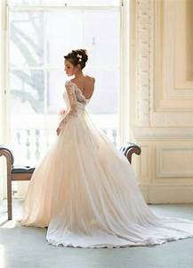 whimsical wedding dress for others pinterest With whimsical wedding dress