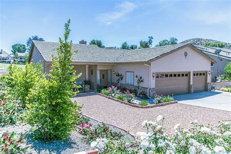 Canyon Lake California Real Estate