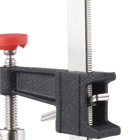 clutch clamp set wood working projects durable secure