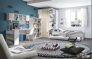 Möbel Für Jugendzimmer : r hr jugendzimmer m bel sonoma eiche m bel letz ihr online shop ~ Buech-reservation.com Haus und Dekorationen