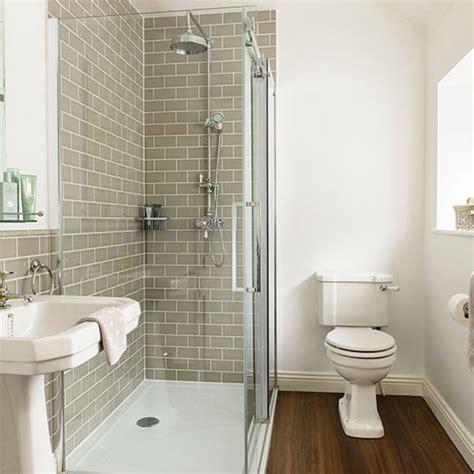 bathroom flooring ideas uk grey and white tiled bathroom decorating housetohome co uk