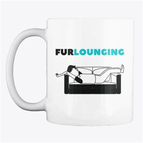 Furlough life in 2020 | Glassware, Funny tshirts, Wallpaper