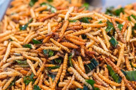 cucina tipica thailandese esotica e piccante la cucina thailandese agrodolce