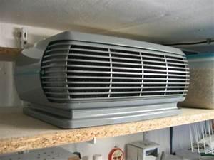 Purificateur D Air Ioniseur : purificateur d 39 air et ioniseur au paradis des canaris a vos plumes donnez vous des ailes ~ Voncanada.com Idées de Décoration