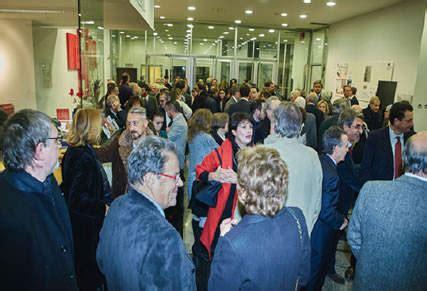 Banco Desio Legnano by Banco Desio Presenta Fango E Gloria Alla Propria
