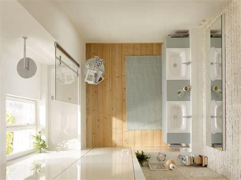 Badsanierung Kleines Bad. Ienlightu Begehbare Dusche Fur