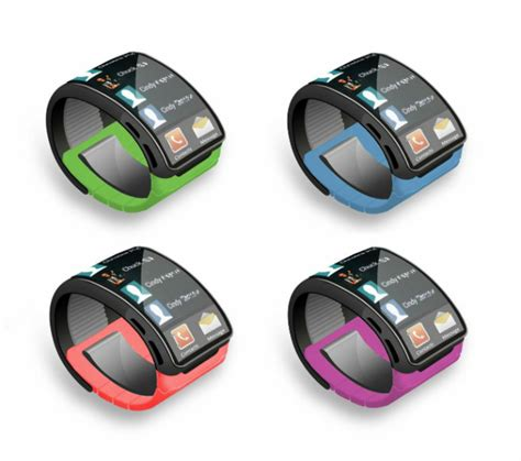 android gear samsung gear smartwatch with display