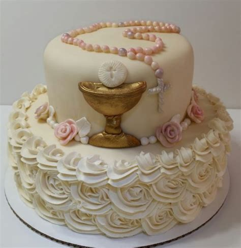 best 25 holy communion cakes ideas on communion cakes communion cakes and
