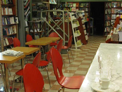 Guida Caserta Libreria by Masone Alisei Libri A Caserta Libreria Itinerari