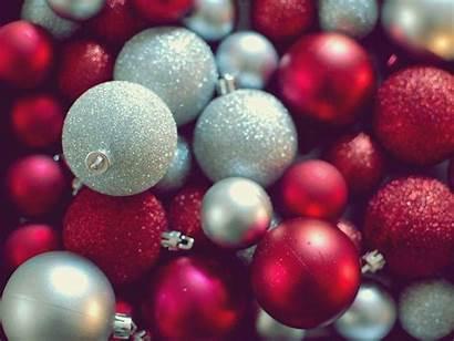 Ornament Ornaments Desktop Navidad Fondos Pantalla Holiday