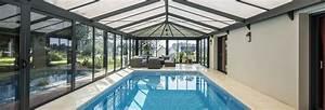 prix piscine couverte prix veranda piscine couverte 6 With prix veranda piscine couverte