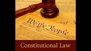 Home - Constitutional Law - LibGuides at Watchung Hills ...